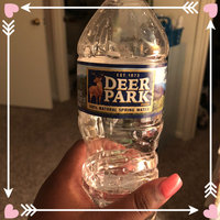 Deer Park® 100% Natural Spring Water uploaded by Synthia N.