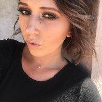 M.A.C Cosmetics Eyeshadow uploaded by Kayla M.