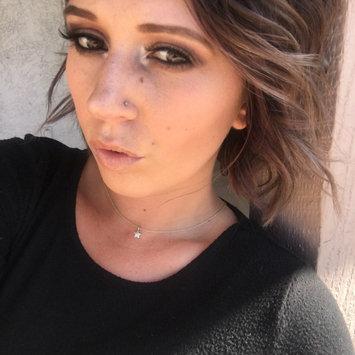 Photo of M.A.C Cosmetics Eyeshadow uploaded by Kayla M.
