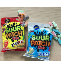 Big Sour Patch Candy uploaded by Maryse R.