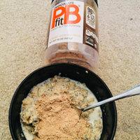 Better Body Foods PBfit Peanut Butter Powder Chocolate 15 oz uploaded by Oludamilola A.