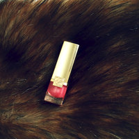 Estée Lauder Pure Color Crystal Lipstick uploaded by Kholoud R.