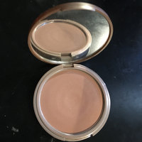 Urban Decay Beached Bronzer uploaded by Ami S.