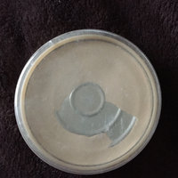 Rimmel London Stay Matte Pressed Powder uploaded by Jessica N.