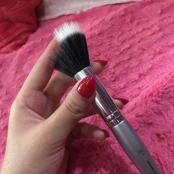 Photo of e.l.f. Cosmetics Contouring Blush & Bronzing Powder uploaded by Ana L.