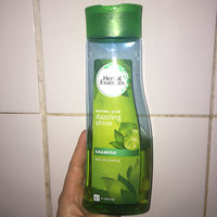 Herbal Essences Drama Clean Shampoo uploaded by scarlet s.