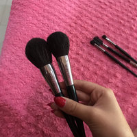 Mary Kay® Cream Eye Color/Concealer Brush uploaded by Ana L.