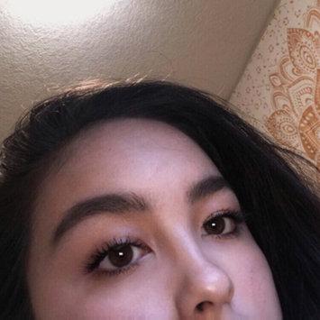 Photo of Essence Make Me Brow Eyebrow Gel Mascara uploaded by Maya J.
