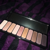 e.l.f. Rose Gold Eyeshadow Palette uploaded by Alexis B.