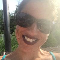 L'Oréal Infallible® Pro-Matte Liquid Lipstick uploaded by Devin P.