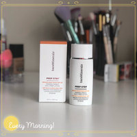 bareMinerals Prep Step SPF 50 Mineral Shield Daily Prep Lotion uploaded by Isabel R.