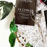 Lancôme Le Curler Effortless Lash Design uploaded by janiette leidy H.