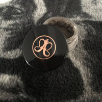 Anastasia Beverly Hills Dipbrow Pomade uploaded by member-c9637
