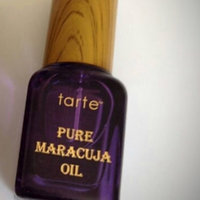 tarte Pure Maracuja Oil uploaded by Samantha Z.