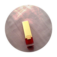 Estée Lauder Pure Color Crystal Lipstick uploaded by Gisela Q.