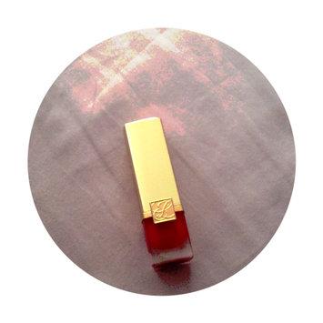 Photo of Estée Lauder Pure Color Crystal Lipstick uploaded by Gisela Q.