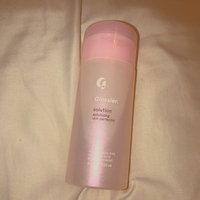 Glossier Solution Exfoliating Skin Perfector uploaded by odalis H.