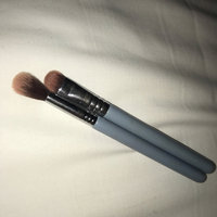 Sigma Beauty Make Me Crazy Travel Kit by Sigma Beauty 7 Makeup Brushes uploaded by Sheikha s.