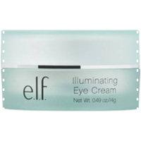 e.l.f. Illuminating Eye Cream uploaded by Nimah N.