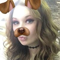 Kiss True Volume Lash Ritzy uploaded by Katerina M.