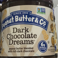 Peanut Butter & Co Dark Chocolate Dreams uploaded by Aurangel D.