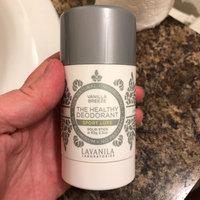 Lavanila The Healthy Deodorant Vanilla Lavender uploaded by Adren B.