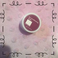 Lather HER Lip Conditioning Balm, .25-Ounce Jar uploaded by Maria A.