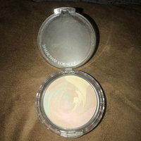 Physicians Formula Mineral Wear® Talc-Free Mineral Correcting Powder uploaded by Leslie b.