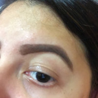 Revlon Colorstay Brow Kit uploaded by RoSy M.