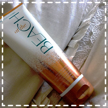 Photo of Signature Collection 24 Hour Moisture Ultra Shea Body Cream uploaded by Abbey S.