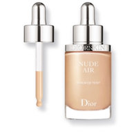 Dior Capture Totale Triple Correcting Serum Foundation SPF 25 uploaded by fausta P.