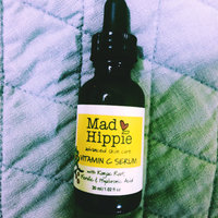 Mad Hippie Vitamin C Serum uploaded by Alake T.