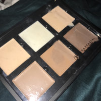 Anastasia Beverly Hills Contour Cream Kit uploaded by Iliana S.