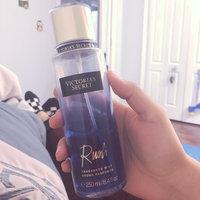 Victoria's Secret Rush Fragrance Mist uploaded by Linn D.