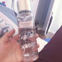 Victoria's Secret Untamed Tangled Blooms Fragrance Mist uploaded by Linn D.