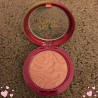 Physicians Formula Murumuru Butter Blush uploaded by Britt S.