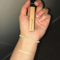 Maybelline Fit Me® Concealer uploaded by Liliana O.