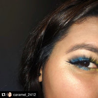 e.l.f. Mascara Primer uploaded by Melissa Z.
