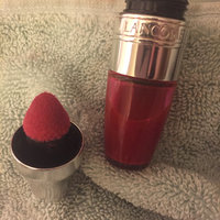 Lancôme Juicy Shaker Pigment Infused Bi-Phased Lip Oil uploaded by Mary B.