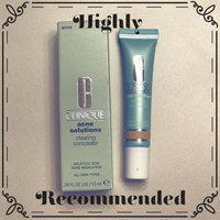 Clinique Acne Solutions™ Clearing Concealer uploaded by Himali B.