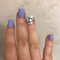 imPRESS Press-on Manicure uploaded by Kayla C.