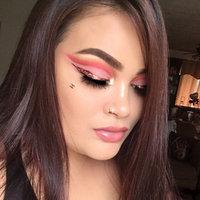M.A.C Cosmetics Glitter uploaded by Leah M.