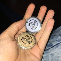 Essence My Must Haves Satin Blush uploaded by Andrėja D.
