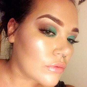 Photo of Makeup Revolution Aqua Prime Base Spray uploaded by Charlie V.