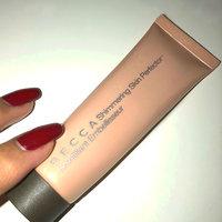 BECCA Shimmering Skin Perfector® Liquid Highlighter uploaded by Dalal K.
