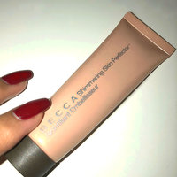BECCA Shimmering Skin Perfector® Liquid Highlighter uploaded by Dalal K.