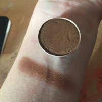 M.A.C Cosmetics Eye Shadow (Pro Palette Refill Pan) uploaded by jamie h.