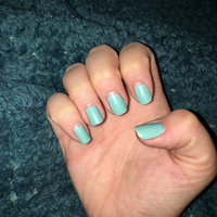 SinfulColors SinfulShine® with Gel Tech™ uploaded by member-92902