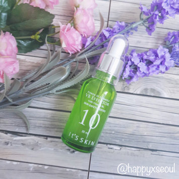Photo of It's skin - Power 10 Formula VB Effector with Vitamin B6 30ml uploaded by Beth A.