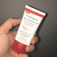 Neutrogena® SkinClearing Complexion Perfector uploaded by Marissa F.